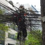 elektra-spaghetti